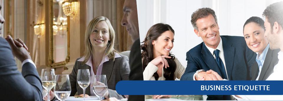IEC-Business-Etiquette1