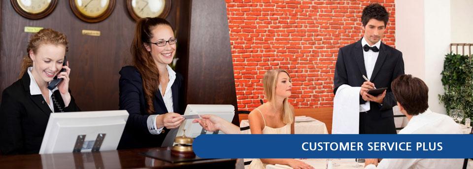 IEC-Customer-Service-Plus