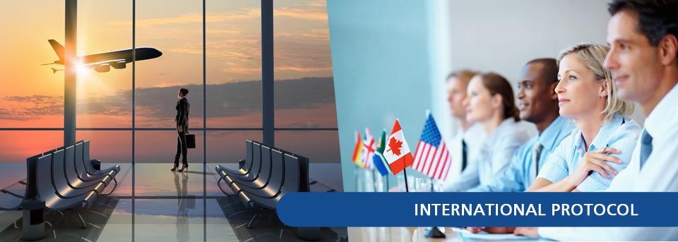 IEC-International-Protocol
